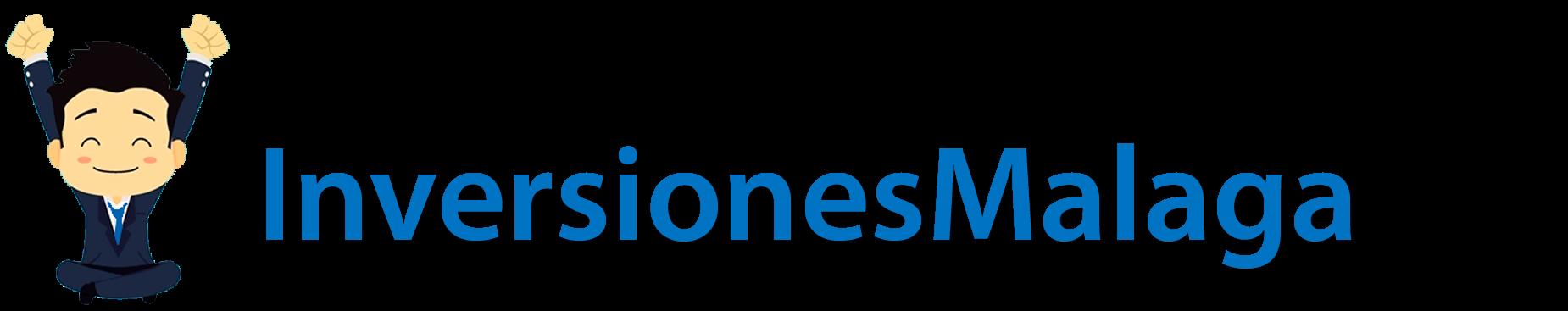 INVERSIONES MALAGA, te ayudamos a invertir en Málaga capital y Málaga provincia